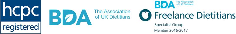 dietitian-logos-2.png