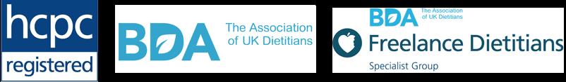 dietitian-logos-2a.png