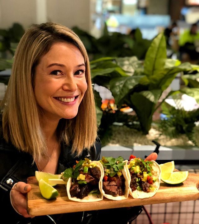Grab one, two or even three of our TASTY Beef Tacos 😁 You will not be disappointed. . . . . . . #RadleysEats #Chatswoodchase #Chatswood #MetCentre #Ompty #SydneyCity #bestfood #breakfastinsydney #breakfasttime #buzzfeed #deliciousness #dinnertime #eatcleantraindirty #eatingfortheinsta #f52grams #FoodBlog #foodies #FoodPhotography #foodshare #healthyfood #hungry #lovefood #sydneyeats #SydneyLocal #ComfortFood #tacotuesday #beeftaco
