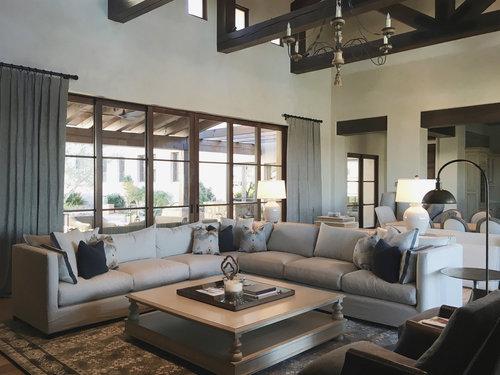 interior design scottsdale az home improvement in scottsdale az