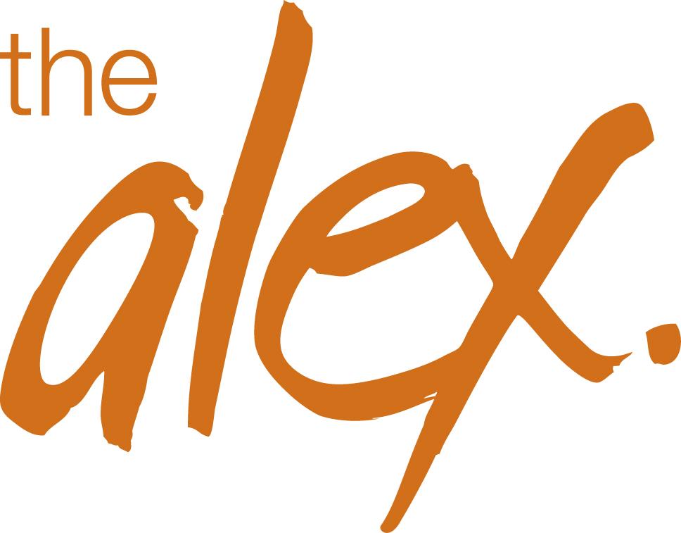 The Alex.jpg