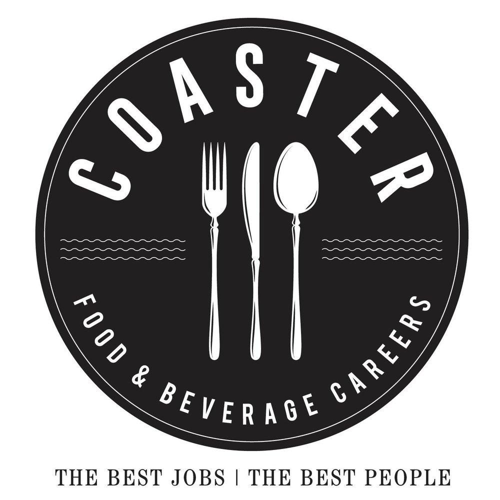 @CoasterRecruiting -