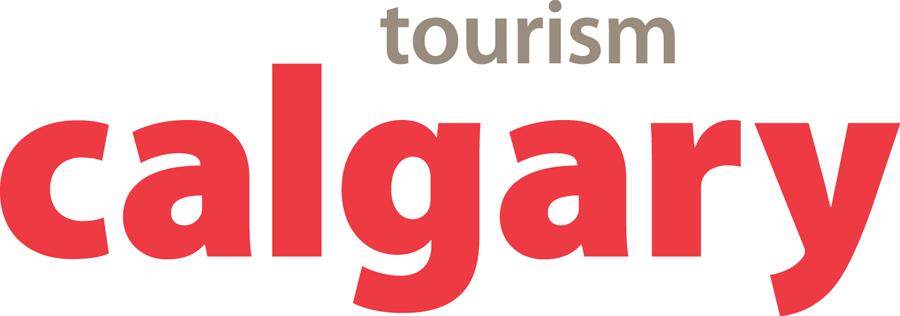 @TourismCalgary -