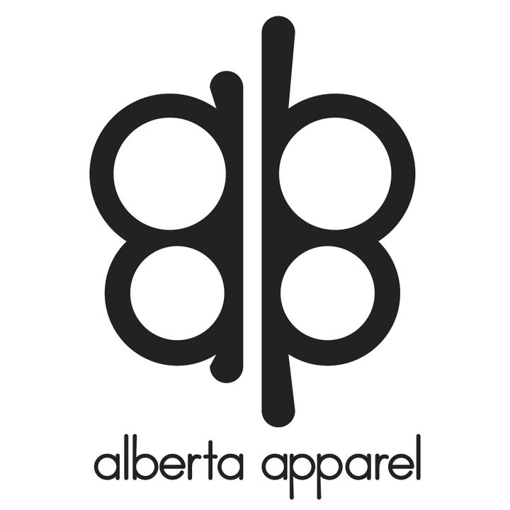 Official YYCBEERWEEK clothing supplier. SHOP NOW!