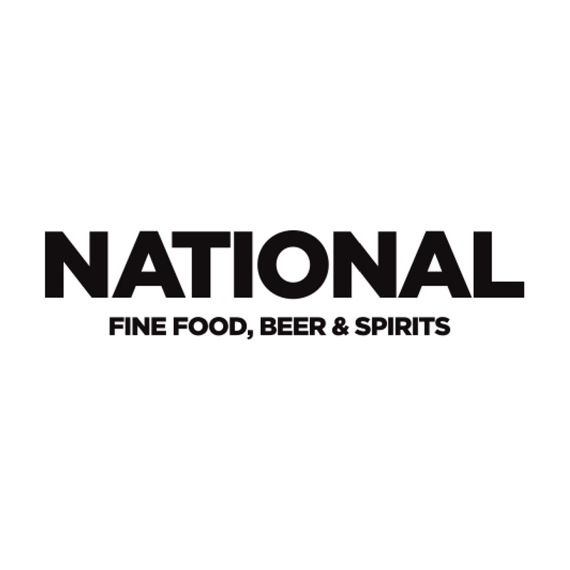 National logo Square.png