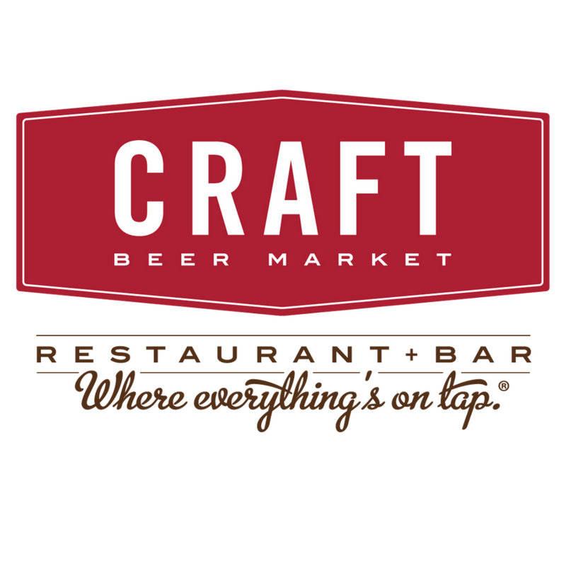 Craft logo square.png