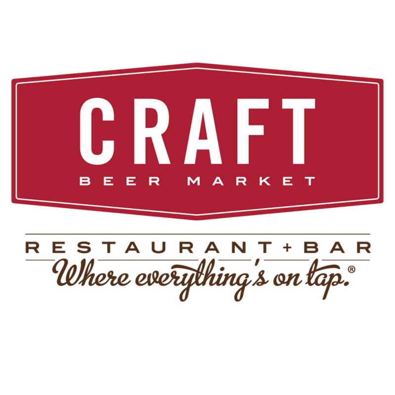 Craft logo square.png