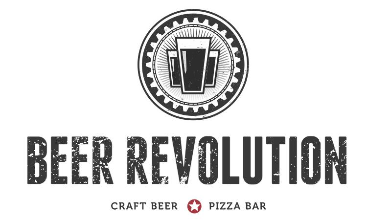 Beer Revolution Logo.png