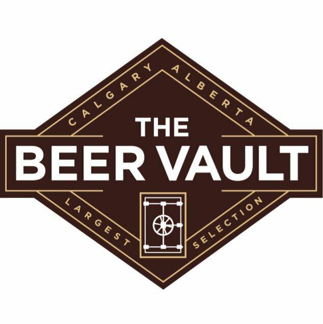 Beer Vault Logo White.jpg