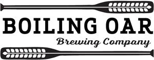 Boiling Oar logo.png