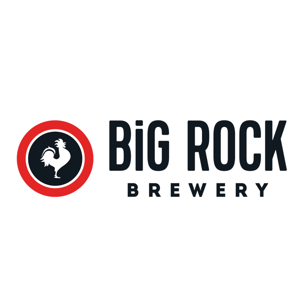 Big Rock new logo.png
