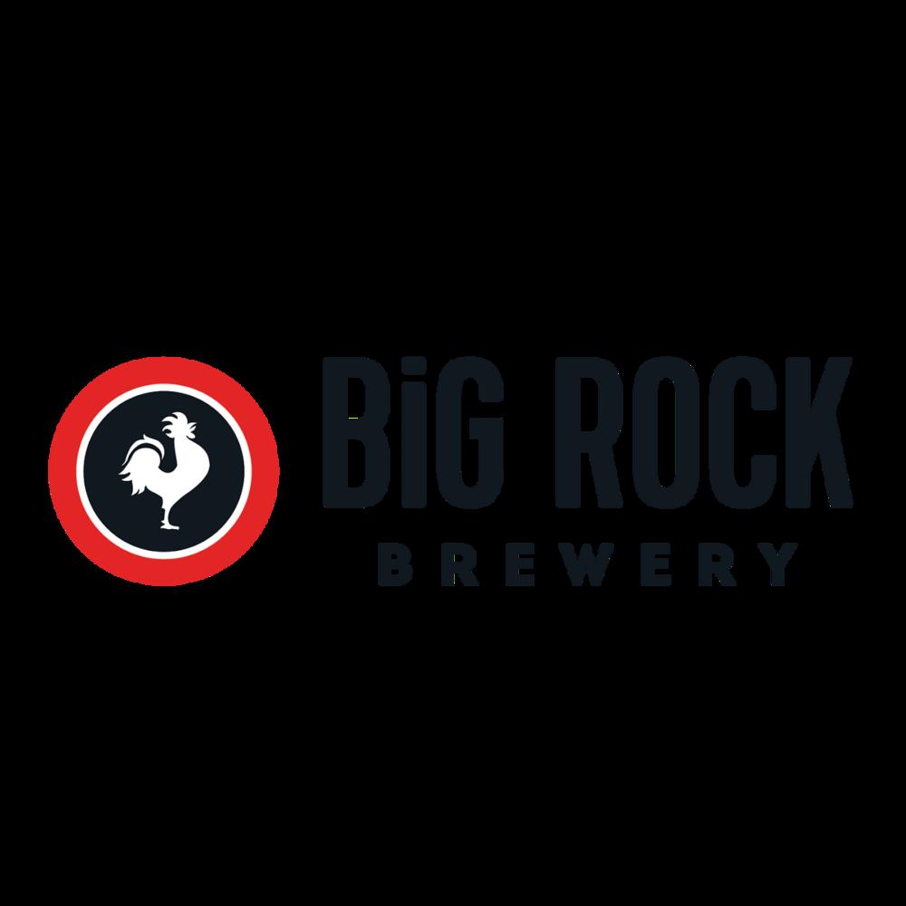 Big Rock new logo.png