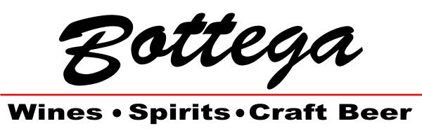 Bottega Logo v2.png