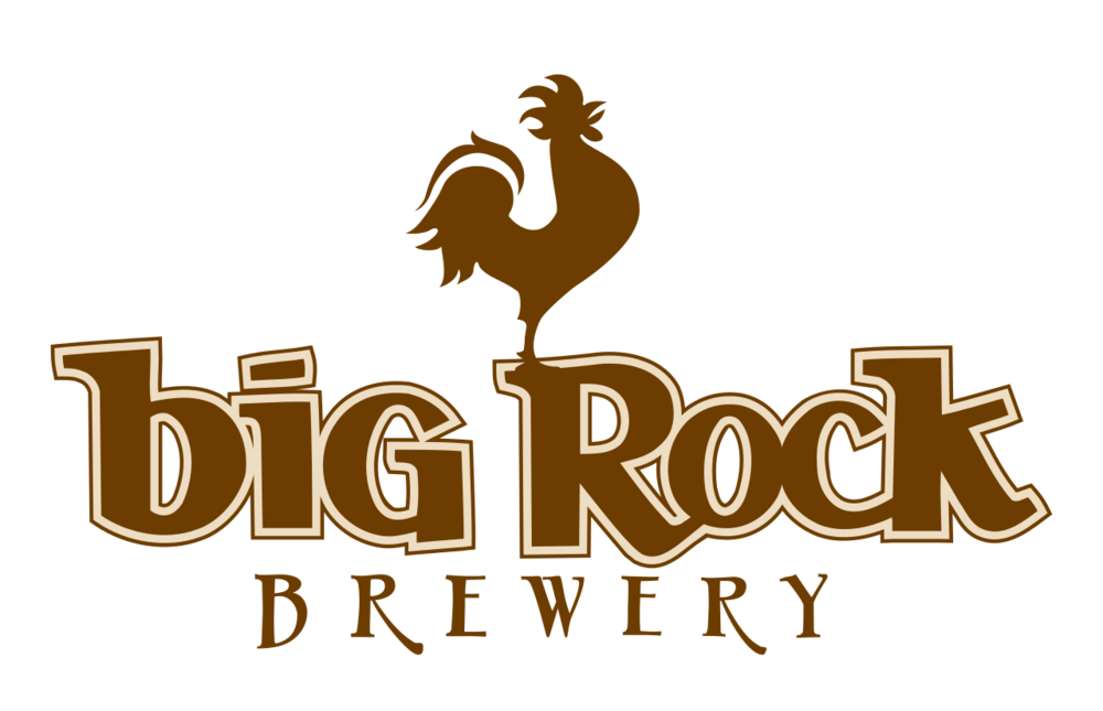 big rock.png