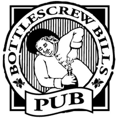 Bottlescrew Bills logo.png