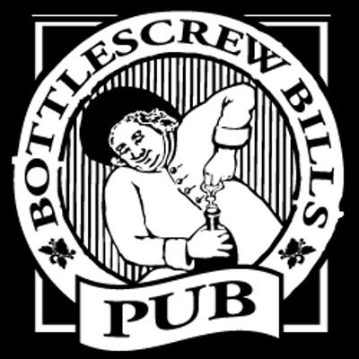 Bottlescrew Bills logo.png