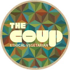 Coup_logo.png