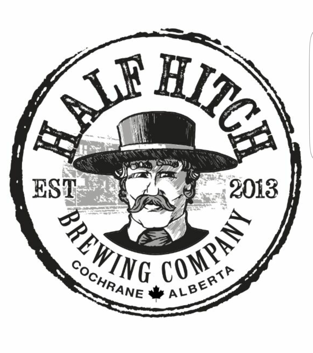Half Hitch logo.png
