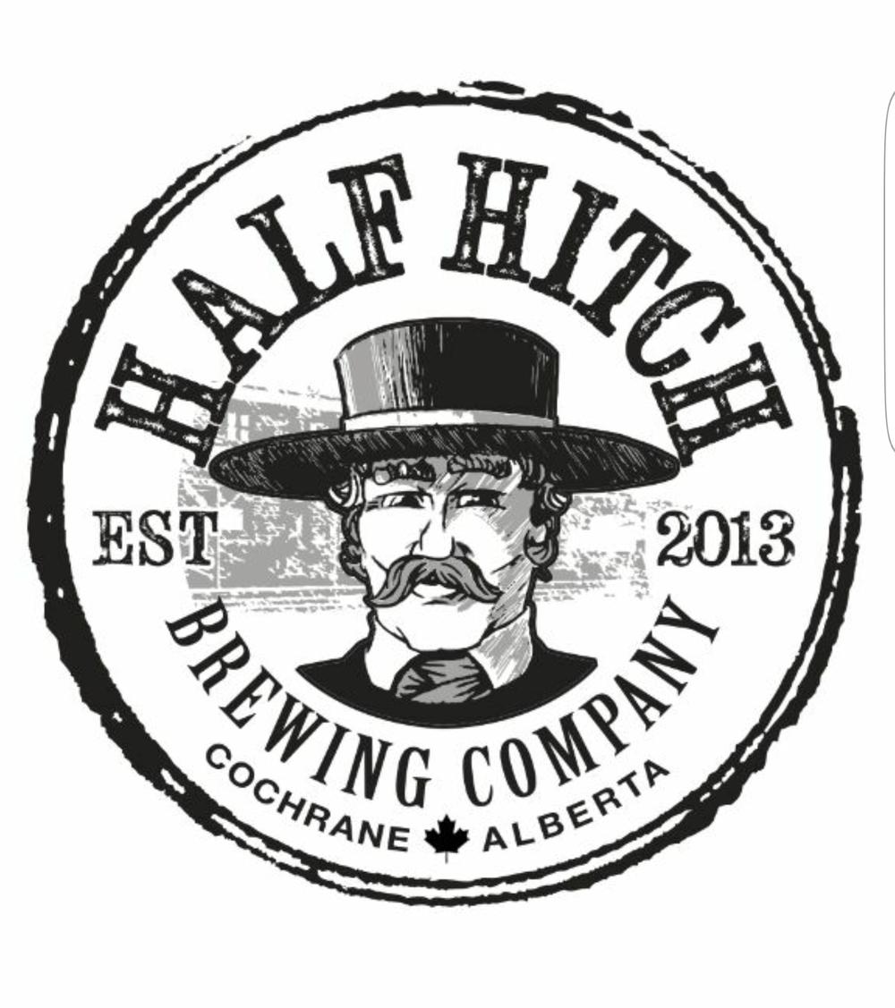 Half Hitch logo.png
