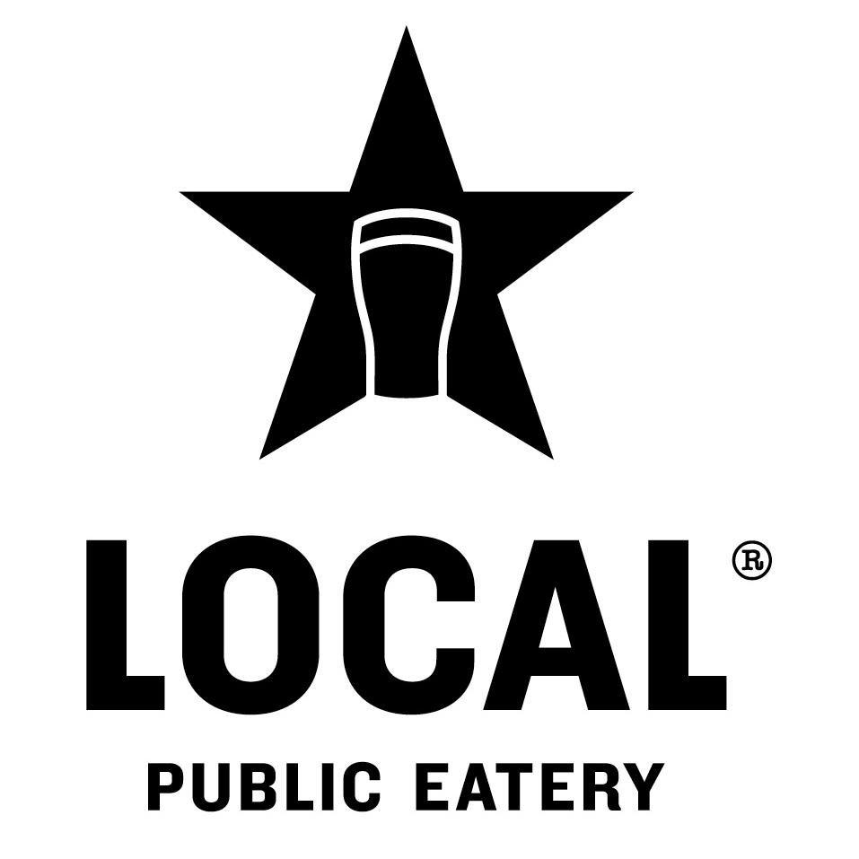 Local 8th logo.jpeg
