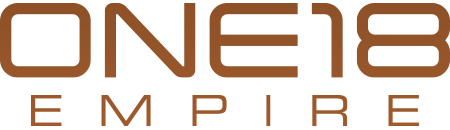 One18 Logo.png