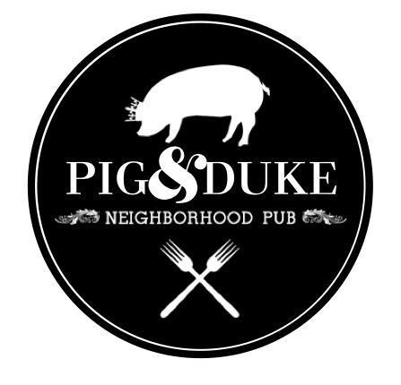 Pig and Duke logo.jpeg