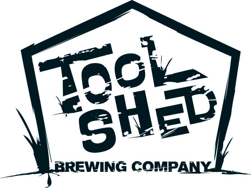 Tool Shed logo.jpg