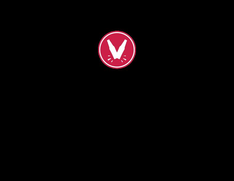 VB_LogoBlackText.png