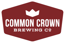 Common Crown logo.jpg