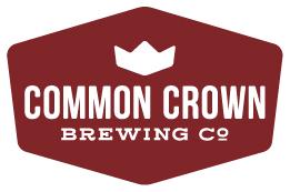 Common Crown logo.jpg
