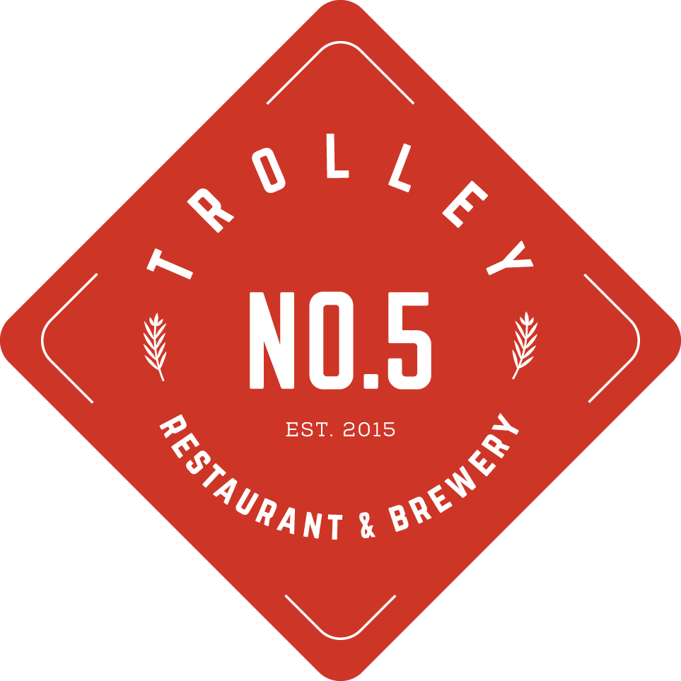 Trolly Red-Logo.png