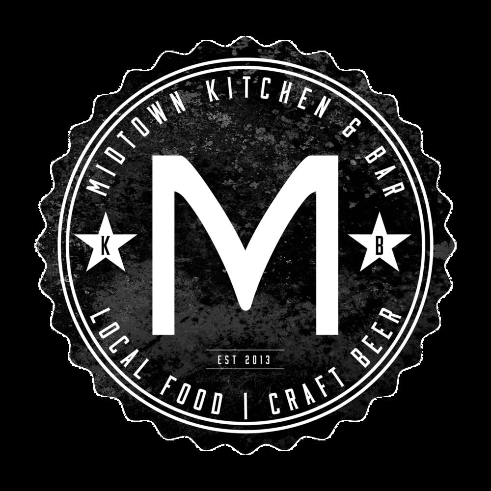 Midtown logo.png