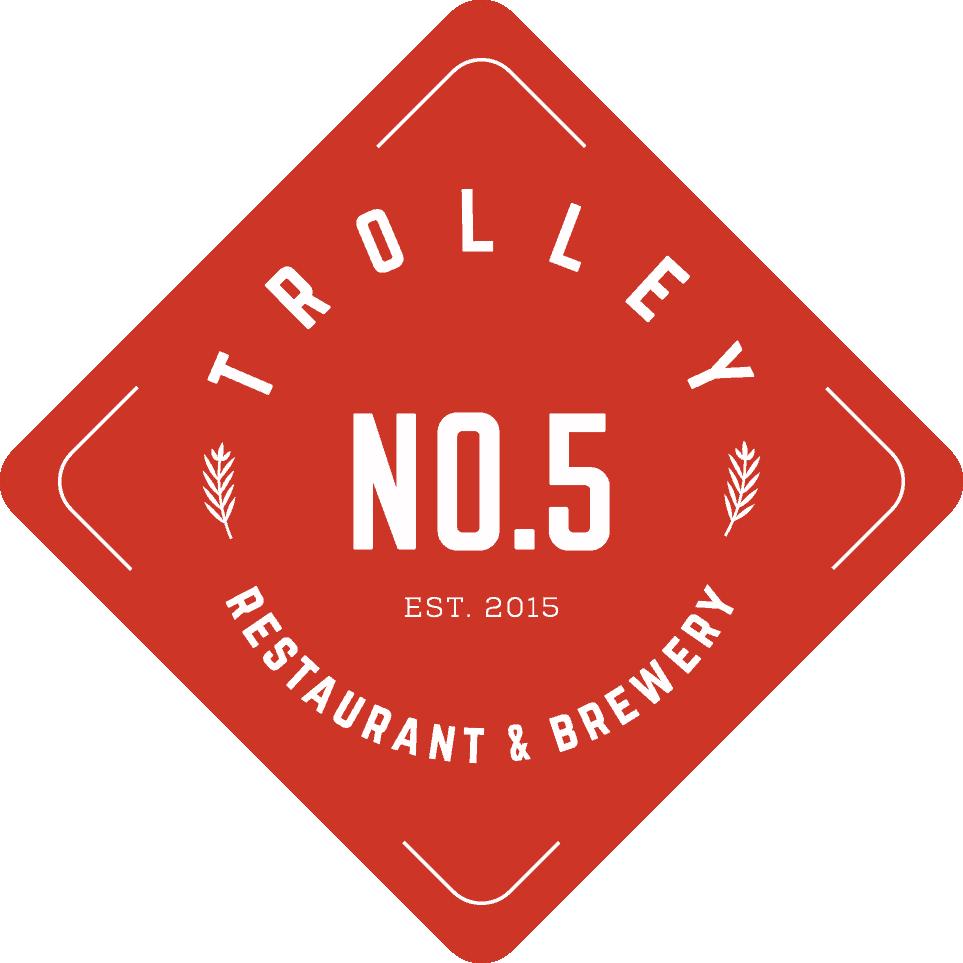 Trolley 5