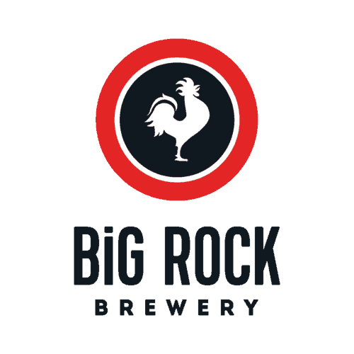 BIG ROCK BREWERY   __________  Visit  Big Rock Brewery  during YYCBeerWeek and  SAVE $1 OFF  all growler fills!   Proceeds will go to support  Music Heals  – raising funds & awareness for music therapy in Canada.