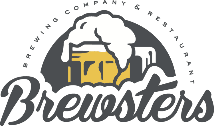 BREWSTERS BREWING COMPANY   __________   Details coming soon!