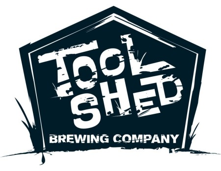 TOOL SHED TAP ROOM   __________  Visit our friends at  Tool Shed Brewing Co.  for special  $6 pints  ALL WEEK LONG!    $1  from each pint sold throughout the week will go to support the  Canadian Cancer Society .  Happy Hour ($5 pints) are also available daily from 4-7pm!