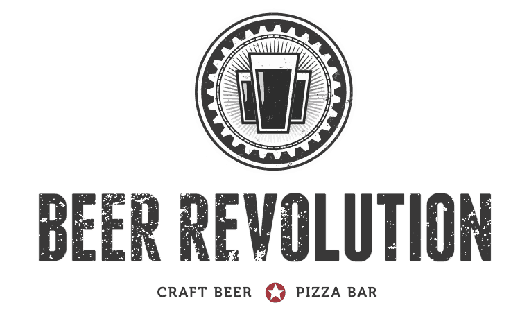 BEER REVOLUTION ' 8th St. SW'  &  '130th Ave. SE.'  __________   Details coming soon!