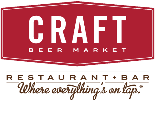 CRAFT 10th Ave. & Southcentre   Details coming soon!
