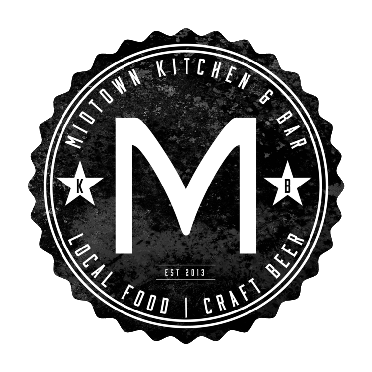 MIDTOWN KITCHEN & BAR   __________   The Beer:  ANY Alberta craft beer.    The Dish:  A BUCKET of sweet, tender, succulent ribs!  In Support of:   KidSport Calgary     Price:  $20