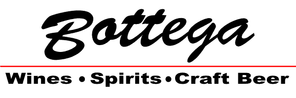 BOTTEGA WINE, SPIRITS, CRAFT BEER   __________   The Beer:  Throughout  #YYCBeerWeek  Bottega will be donating a portion of each sale from a variety of local craft beer products to charity.   In Support of:   Foothills Academy Society     Price:  Varies per item. Visit in-store for details.