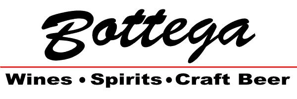 BOTTEGA WINE, SPIRITS, CRAFT BEER   __________   Details coming soon!