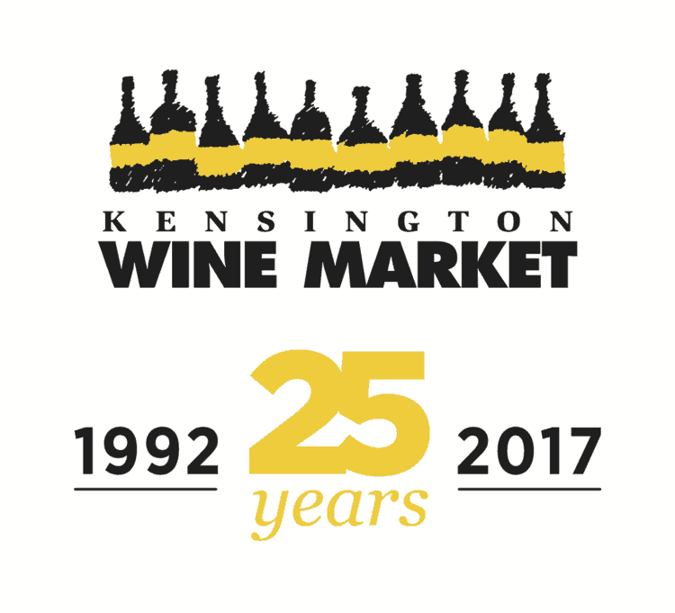KENSINGTON WINE MARKET   __________   The Beer:  Throughout  #YYCBeerWeek  Kensington Wine Market will be donating 10% from all local Calgary beer sales (bottles & cans), and $1 per litre of every local growler fill!  In Support of:   The Mustard Seed     Price:  Varies per item. Visit in-store for details.