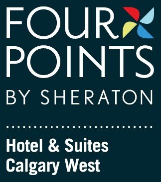 Visit the Four Points by Sheraton hotel across from Canada Olympic Park on Wednesday, June 5th for their weekly   Best Brews & BBQ   event.  From 5 – 6:30 PM get a pint of  Wild Rose Velvet Fog  and enjoy some delicious BBQ inspired appetizers.  Not a guest, not a problem, it's open to  anyone!