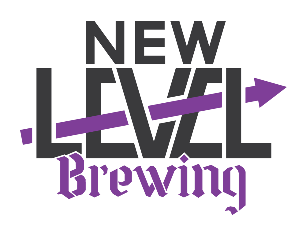 NEW LEVEL BREWING   __________   Details coming soon!