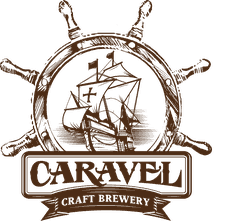 CARAVEL CRAFT BREWERY   __________  Head over to  Caravel Craft Brewery  during YYCBeerWeek for some SPECIAL DEALS in support of the  Calgary Food Bank !   Wednesday, June 5 : $10 to $12 Growler fills   Thursday, June 6 : $5 glass of beer all day!  PLUS check the   Events Calendar   for a special YYCBeerWeek edition of  Brewery Yoga !