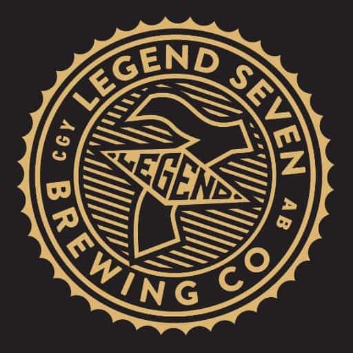 LEGEND 7 BREWING CO.   __________  Ready to sample one of Calgary's hottest new craft breweries?  Join us, Friday, June 8th at  CRAFT Beer Market  10th Ave. for the annual  YYCBeerWeek Cask Battle  featuring  Legend 7 Brewing !  Tickets are  FREE  and include cask samples from  more than 15  local craft breweries.  In support of:  #JimSocks     CLICK HERE FOR TICKETS