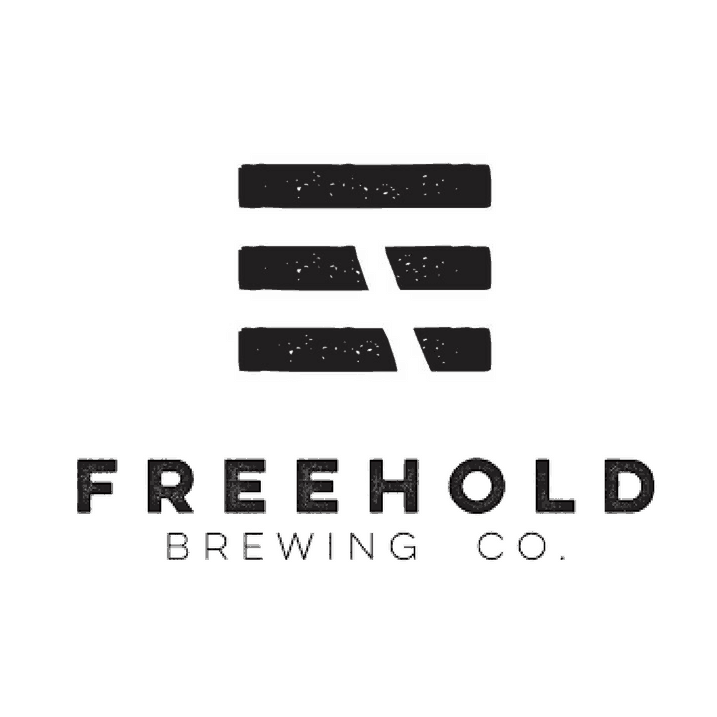 FREEHOLD BREWING CO.   __________   Details coming soon!