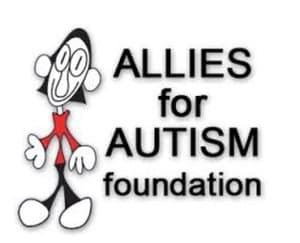 Allies-for-Autism-logo.jpg