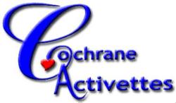 Cochrane-activettes-logo.png