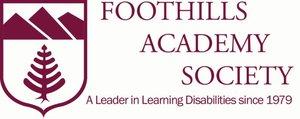 Foothills-academy-logo.jpg